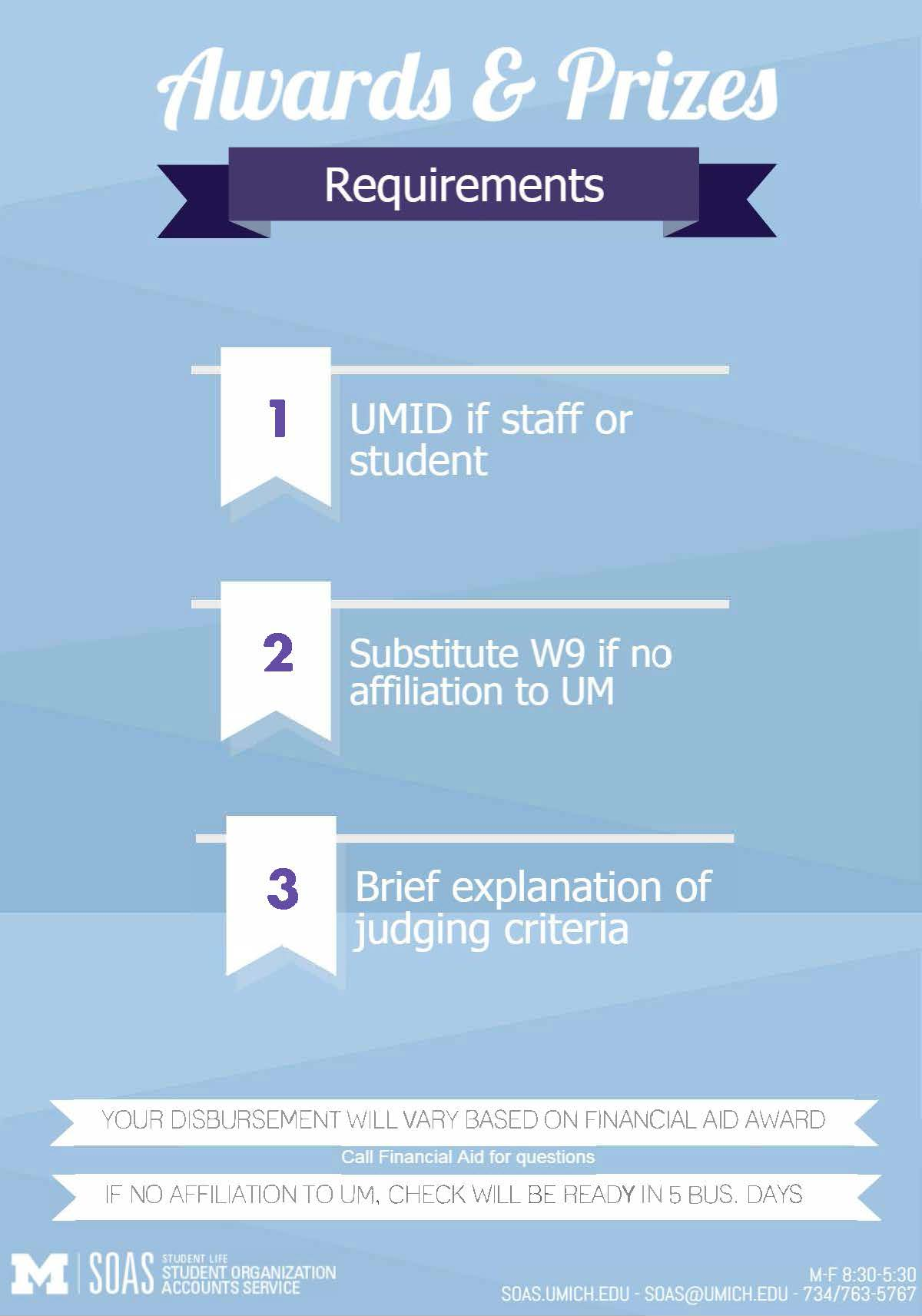 judging criteria for essay writing competition